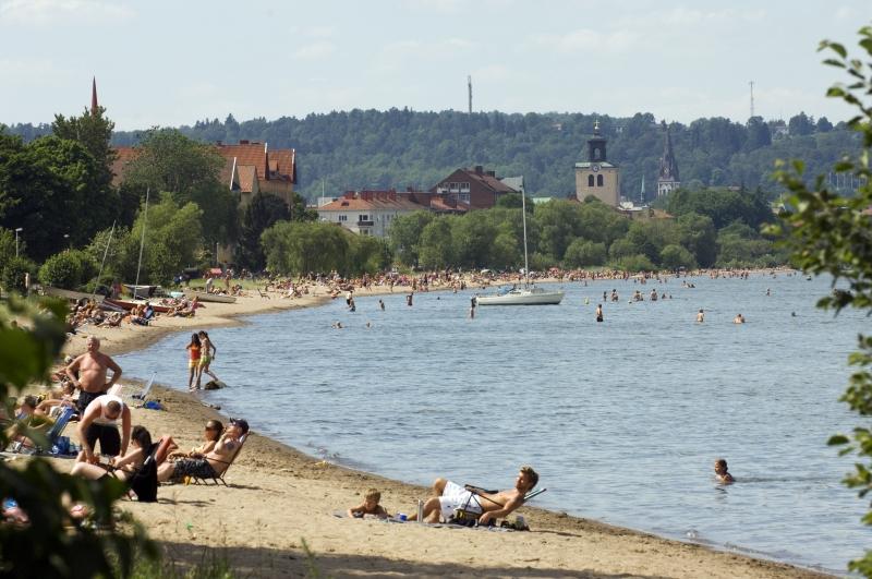 Playa Jönköping