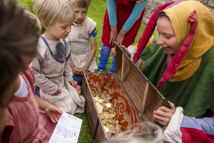 slottet-aktiviteter-barn-49_marcusfunke