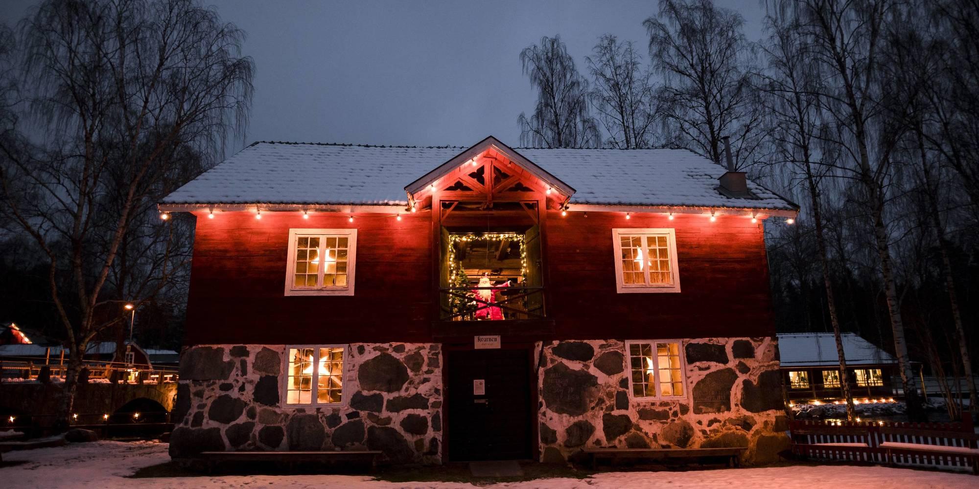 Massage Laholm Stockholmescorts