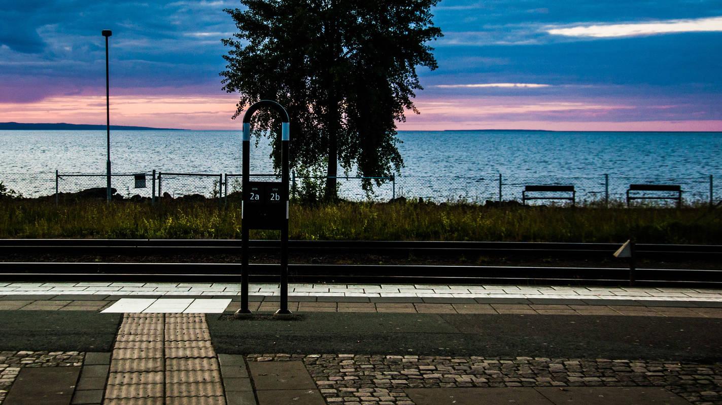 Jönköping Vättern