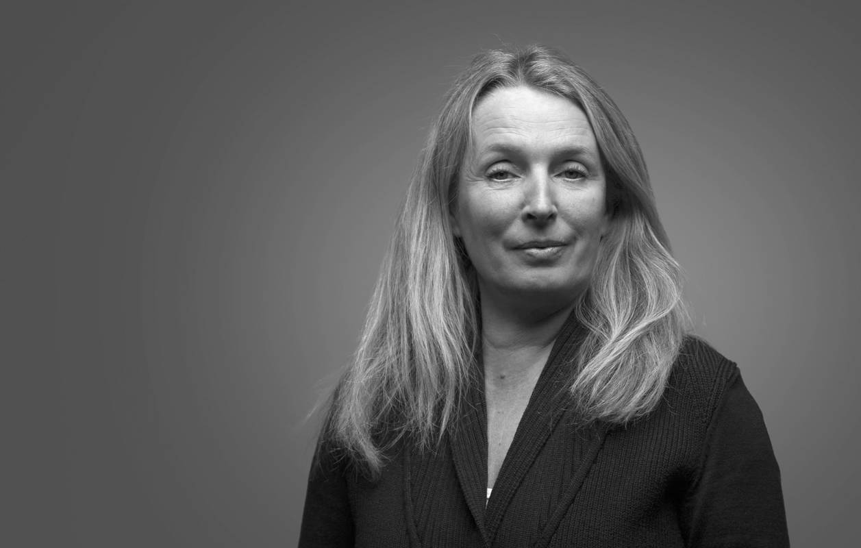 Karin Ekebjär, Regionförbundet Kalmar Län