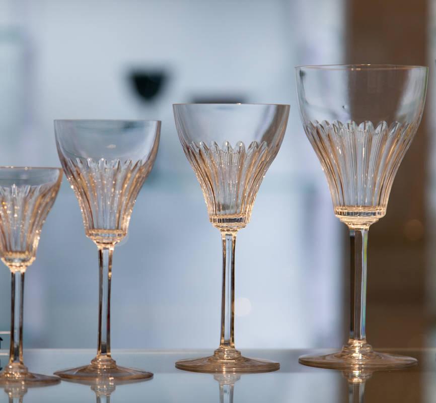 Sveriges glasmuseum