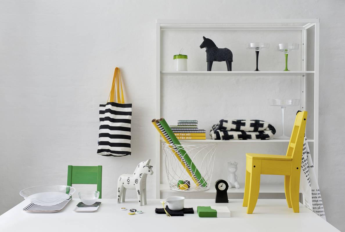 IKEA Museum Shop